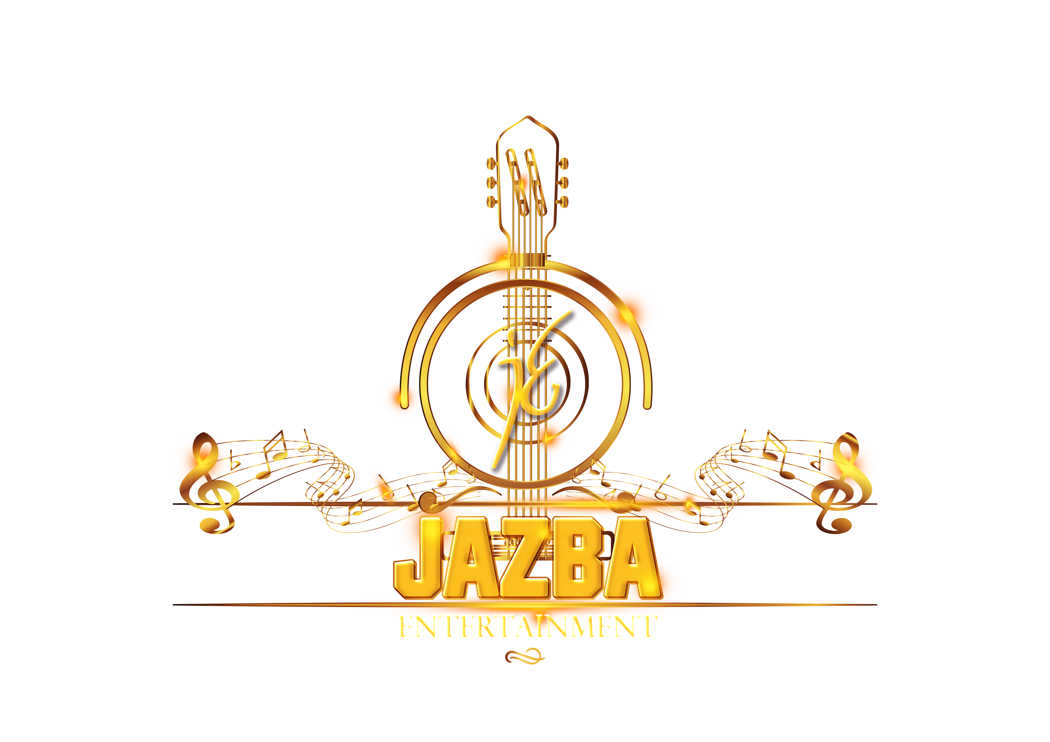 Jazba Entertainment Ltd.